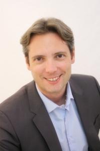 Jeam-Marc Hiberty