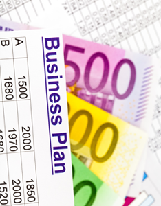 formation comptabilité gestion