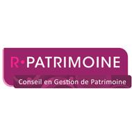 Conseil en gestion de patrimoine logo